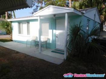 Main picture of House for rent in Englewood, FL